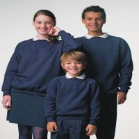 Sweatshirts Junior Anglesey